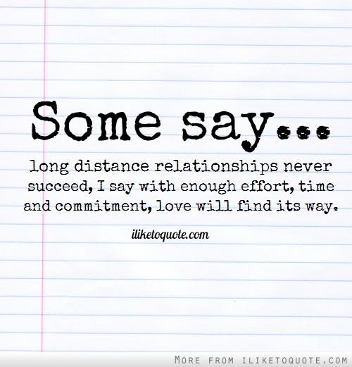 blog ways find love after