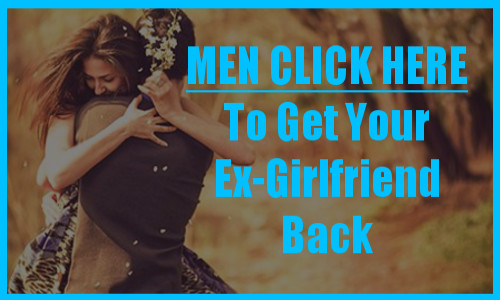 How To Get Your Ex-boyfriend Back When He Is Dating Another Girl 2