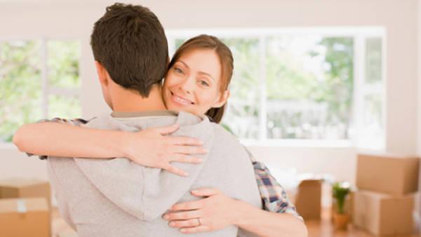 complete-guide-to-get-ex-boyfriend