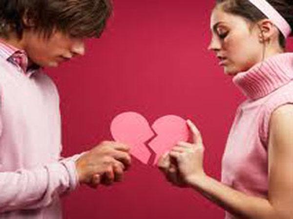 Dating bismarck photo 1