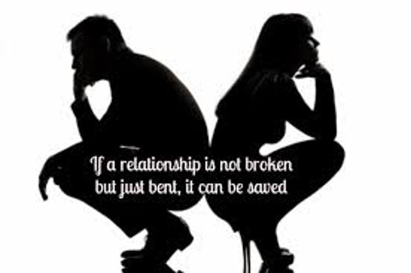 7secrets-to-salvage-relationships
