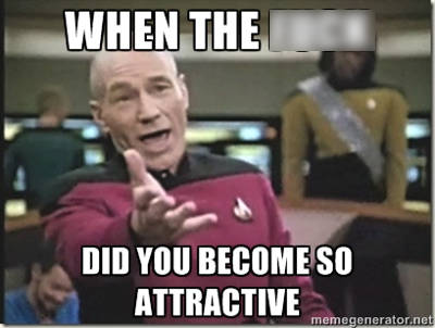 become-attractive