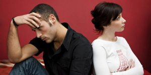 How To Get Back With A Stubborn Ex