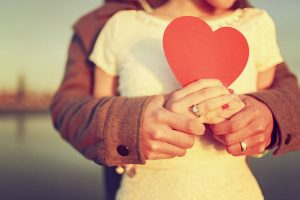 2 Proven Strategies To Get Your Ex's Attention Again