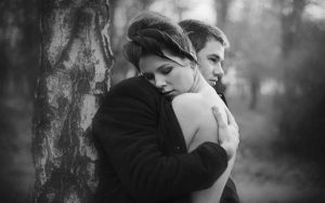 6 Steps To Rekindle Your Relationship With Your Ex Again